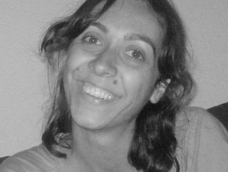 Mireia Valls